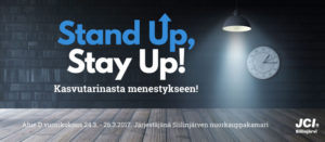 stand_up_stay_up_banneri_800x350px