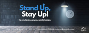 stand_up_stay_up_fb-cover-image